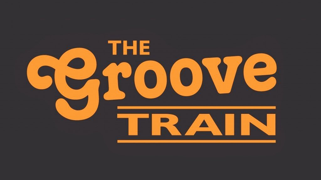 immersed in the Spirit of Jesus…the groove train you want to be on…