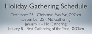 holiday-gathering-sked-001