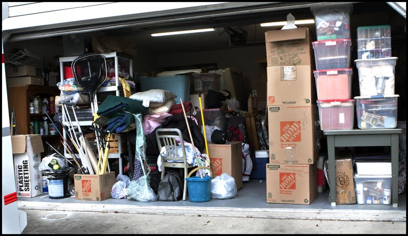 movingdaygarage1