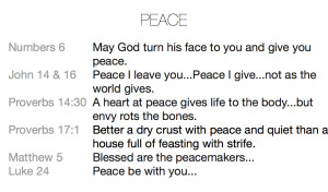 bible and peace.001