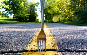 fork-in-the-road-quotes-1