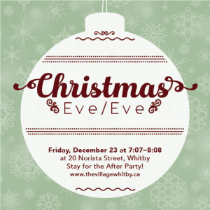 christmas2016-eveeve
