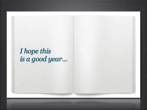 new-years-wants-001