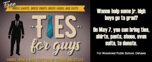 Clothes Donation May 7.001